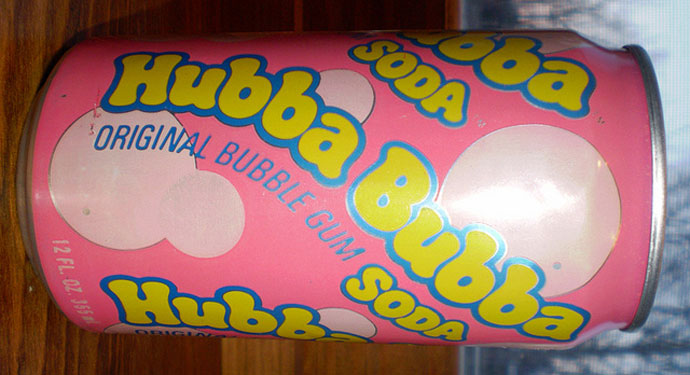 38 Discontinued Foods We Wish They'd Bring Back