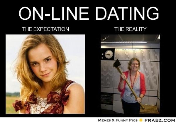 Lesbain dating online reddit